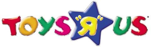 Toys-R-Us-Logo-Wallpaper
