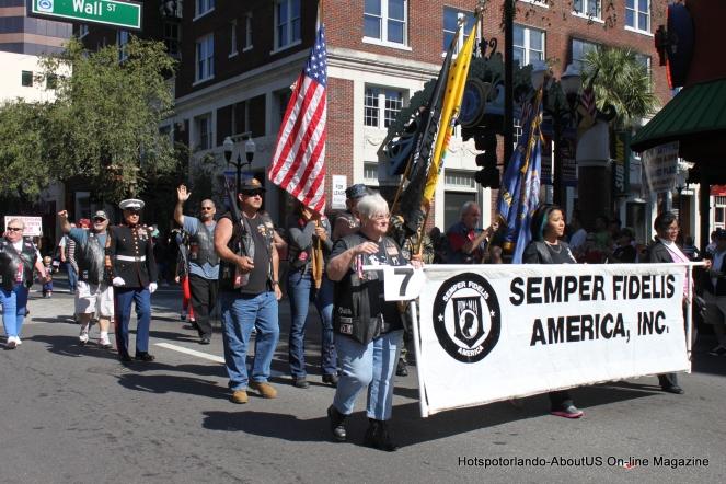 Veteran's Day (103)