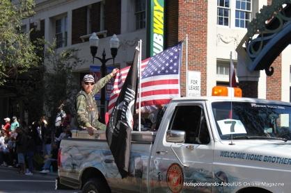 Veteran's Day (104)