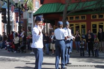Veteran's Day (109)