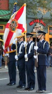 Veteran's Day (11)