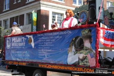Veteran's Day (115)