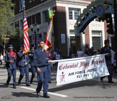 Veteran's Day (116)