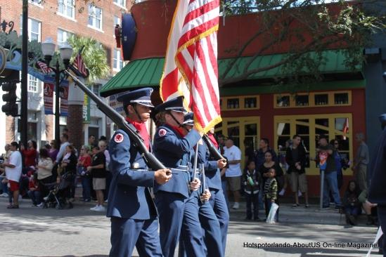 Veteran's Day (117)