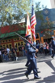 Veteran's Day (118)