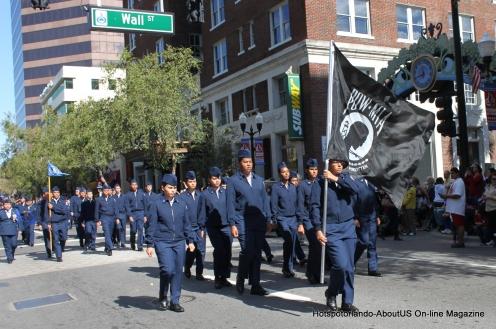 Veteran's Day (119)
