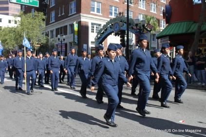 Veteran's Day (120)