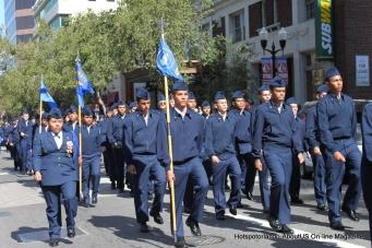 Veteran's Day (121)