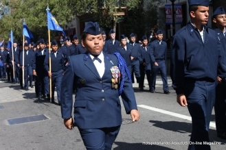 Veteran's Day (122)