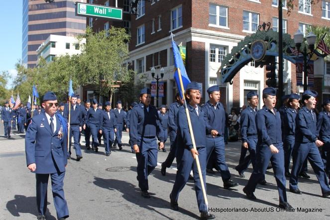 Veteran's Day (123)