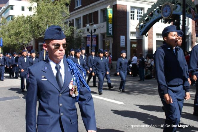 Veteran's Day (124)