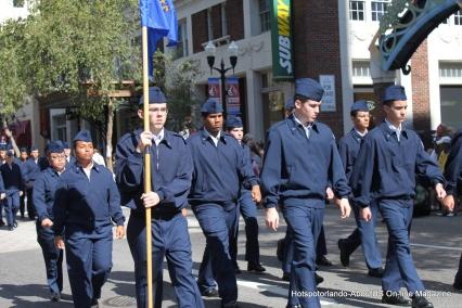 Veteran's Day (125)