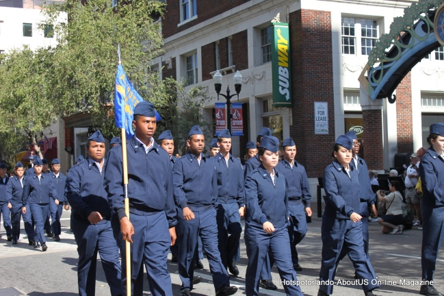 Veteran's Day (126)