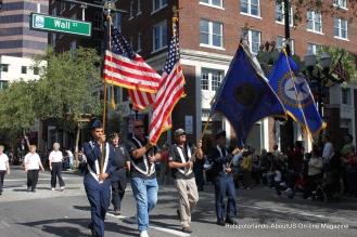 Veteran's Day (128)