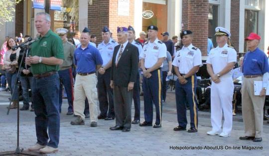 Veteran's Day (13)