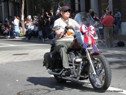 Veteran's Day (130)