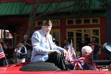 Veteran's Day (132)