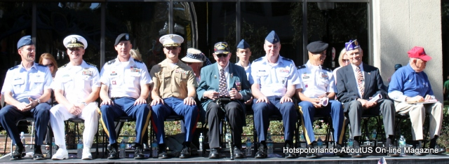 Veteran's Day (14)