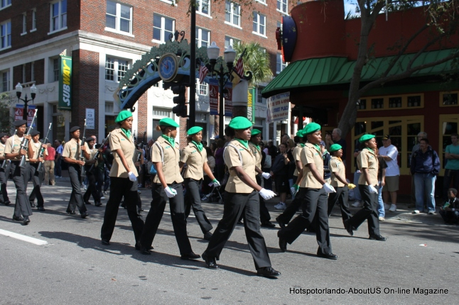 Veteran's Day (156)