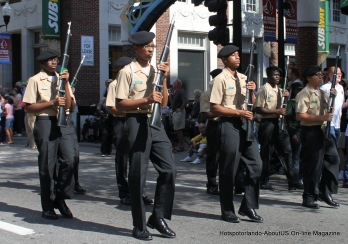 Veteran's Day (157)