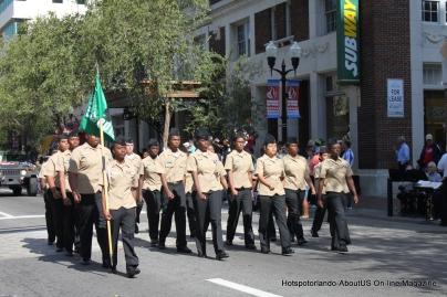 Veteran's Day (158)