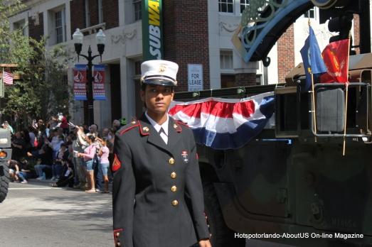 Veteran's Day (160)