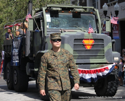 Veteran's Day (161)