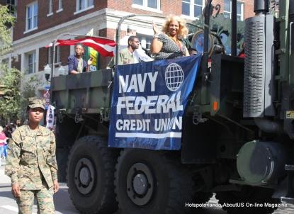 Veteran's Day (162)