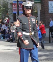 Veteran's Day (163)