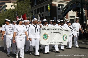 Veteran's Day (166)