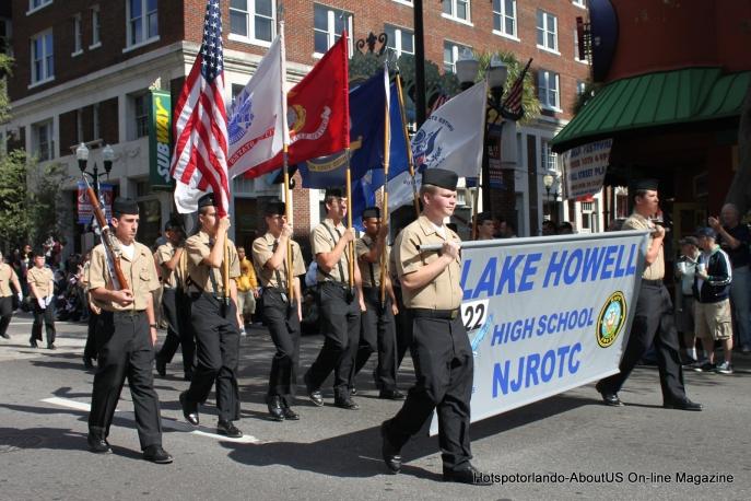 Veteran's Day (168)