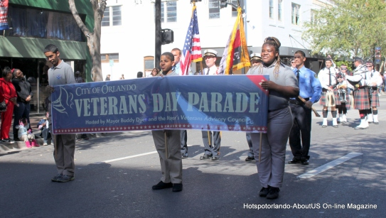 Veteran's Day (17)
