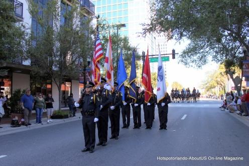 Veteran's Day (25)