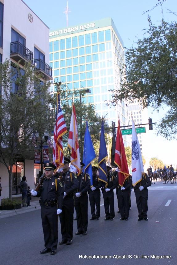 Veteran's Day (26)