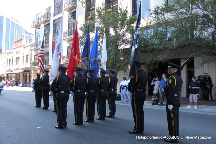 Veteran's Day (28)