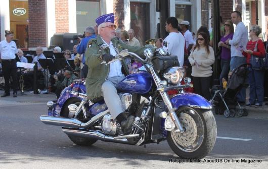 Veteran's Day (57)