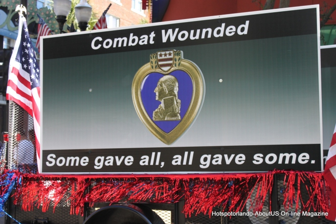 Veteran's Day (60)