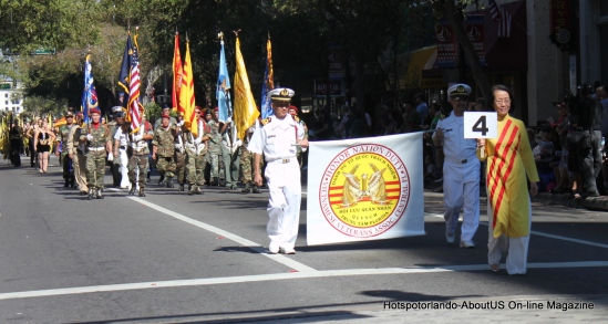 Veteran's Day (61)