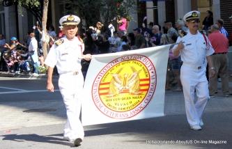 Veteran's Day (62)
