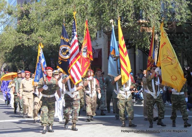 Veteran's Day (63)