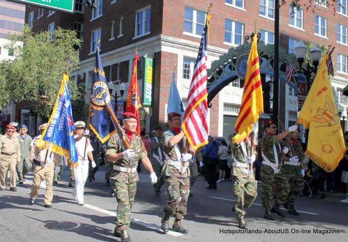 Veteran's Day (64)