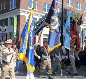 Veteran's Day (65)