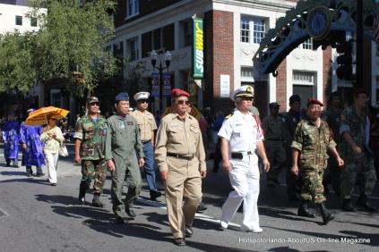 Veteran's Day (66)