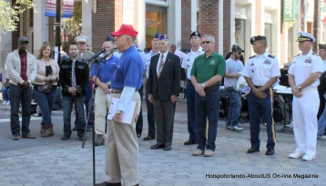 Veteran's Day (8)