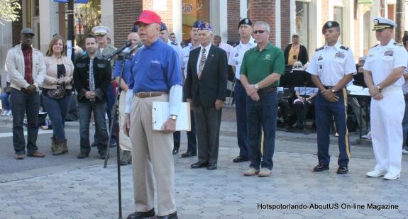 Veteran's Day (9)