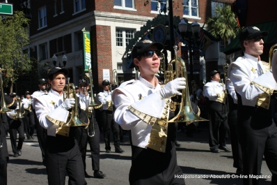 Veteran's Day (96)