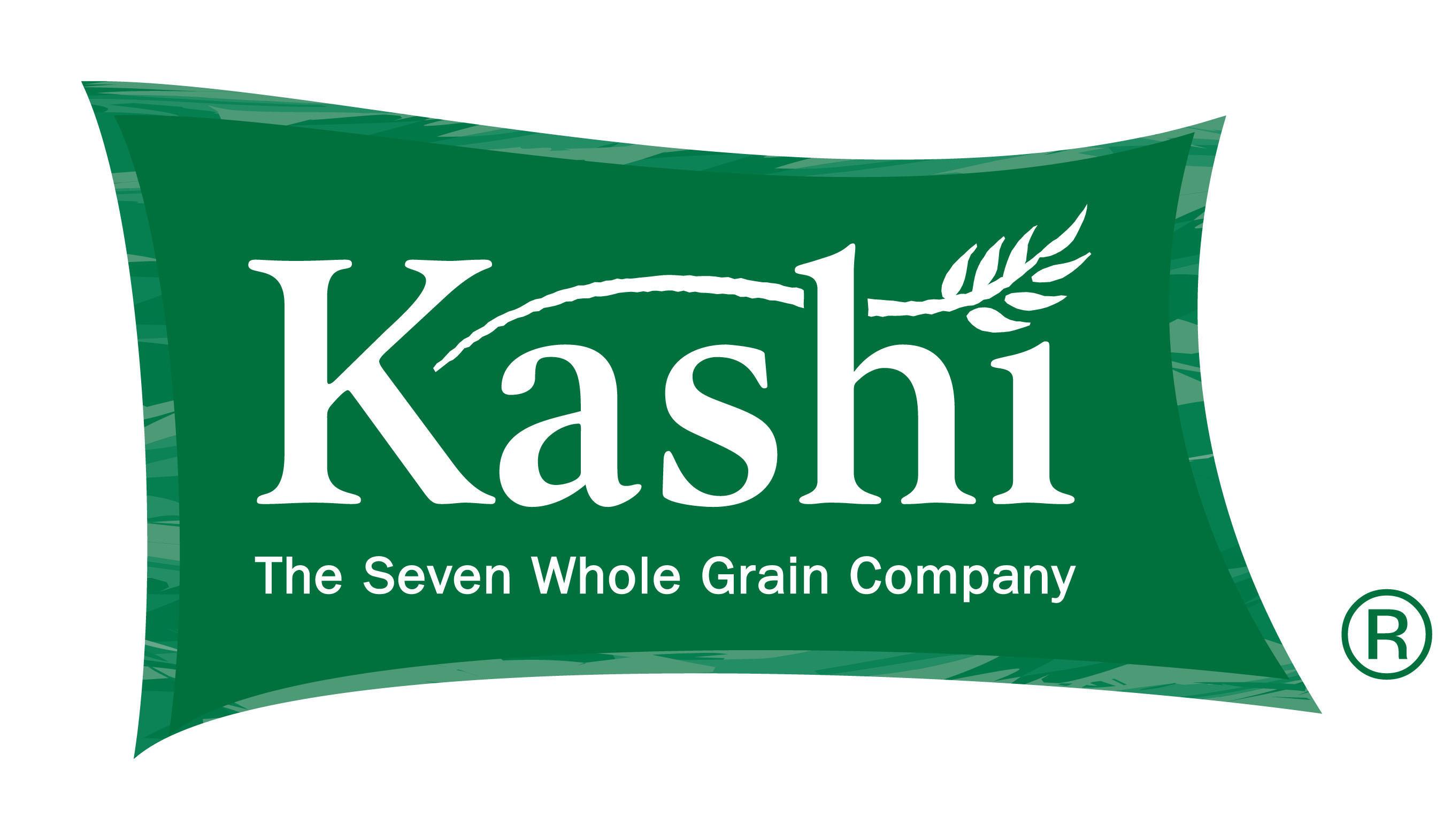 Kashi Cereal Logo KASHI COMPANY LOGO | T...