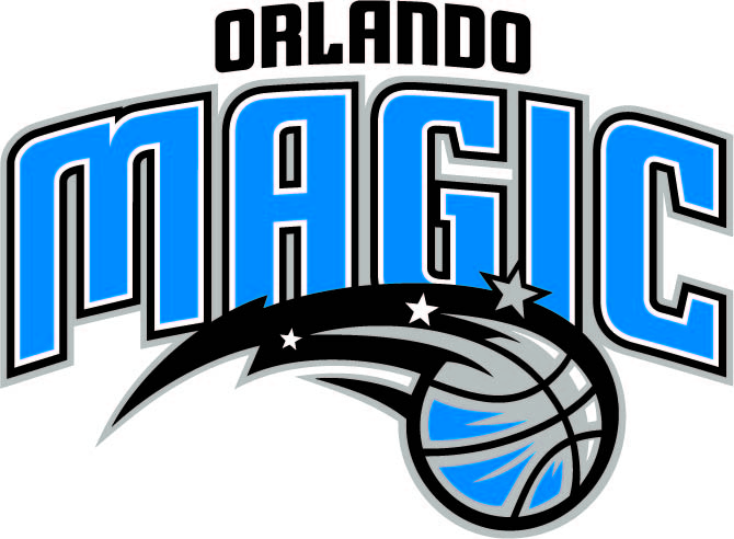 2010 magic_primary_4col_CMYK