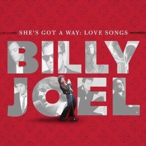 billy-joel-love-songs