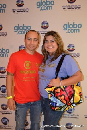 Feijoada da Globo (105)